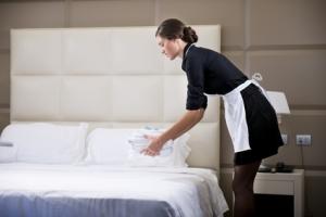 personnel de maison conciergerie privée var provence bandol lavandou rayol cap benat
