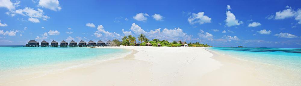 voyages_Maldives_conciergerie_privée