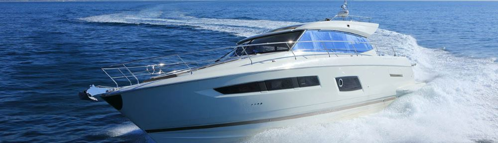 yacht-conciergerie-prestige-v2