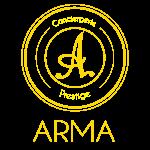 Conciergerie et Intendance Arma Prestige
