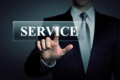 Au quotidien : gouvernante, employé de maison, pressing par Conciergerie Arma Prestige