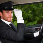 Private driver in Provence and French Riviera by Arma Prestige