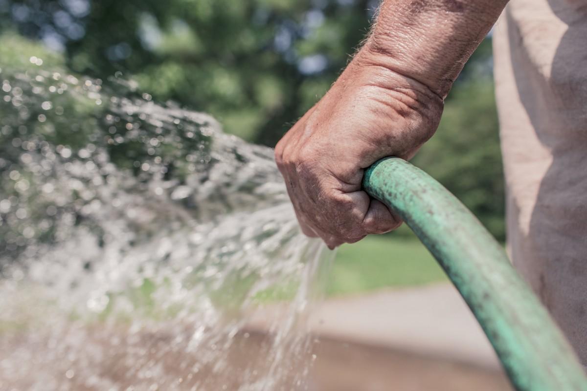 Entretien de votre jardina par Intendance Arma Prestige
