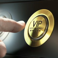 devenir membre conciergerie privée arma prestige provence var cote d'azur